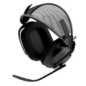 Gioteck EX-05 Wireless High Definition Stereo Headset