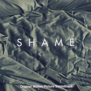 Shame/OST