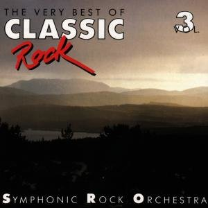 Best Of Classic Rock Vol.3