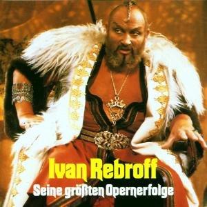 Seine Größten Opernerfolge