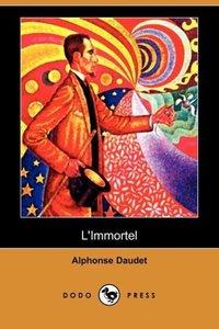 L'Immortel (Dodo Press)