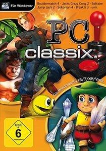 PC Classix