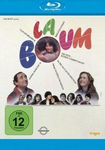 La Boum 1 BD