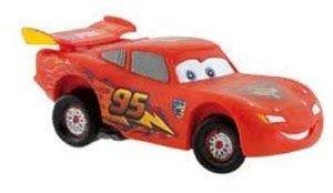 BULLYLAND 12790 - Lightning McQueen