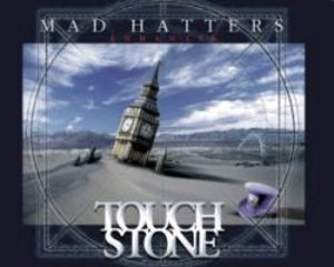 Mad Hatters-ReRelease