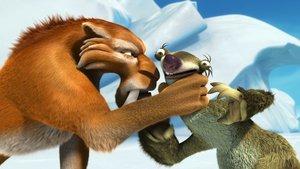 Ice Age 2 - Jetzt tauts (BlueSky)