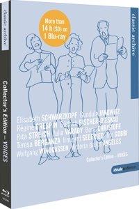 Classic Archive Edition Vol.5
