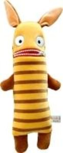 Sorgenfresser, Sepp, 42 cm