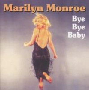 Bye,Bye,Baby
