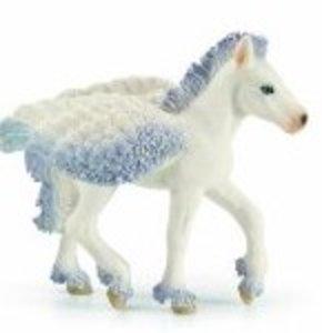 Schleich 70448 - Bayala: Pegasus Fohlen
