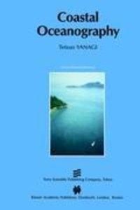 Coastal Oceanography