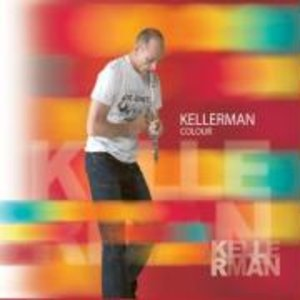 Kellerman, W: Colour