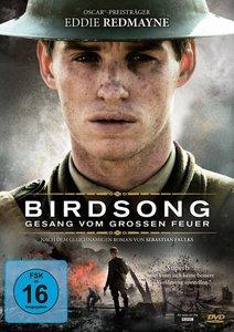 Birdsong - Gesang vom grossen Feuer