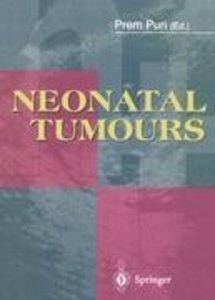Neonatal Tumours