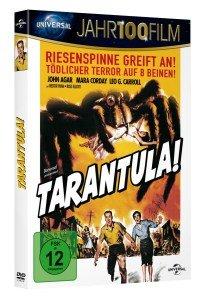 Tarantula-Jahr100Film