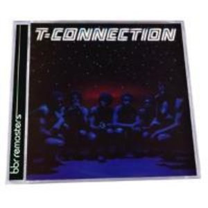 T-Connection (Remastered+Expanded Ed.)