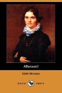Afterward (Dodo Press)