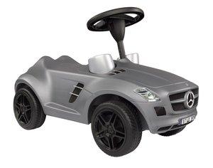 BIG 800056344 - Bobby-Benz SLS AMG