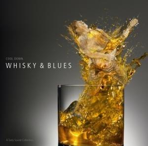 Whisky & Blues