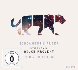 Symphonic Rilke Projekt-Dir Zur Feier