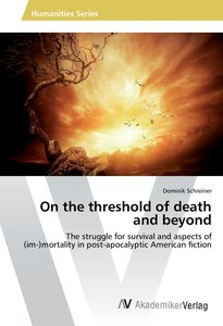 On the threshold of death and beyond