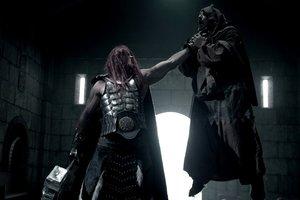 Vikingdom-Schlacht Um Midgard