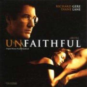 Untreu (OT: Unfaithful)
