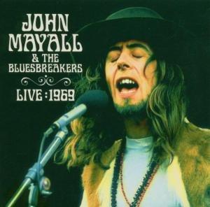 Live:1969