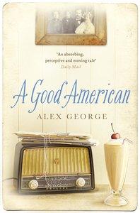 GOOD AMERICAN A AIR EXP