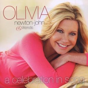 Olivia Newton-John&Friends:A Celebration In Song