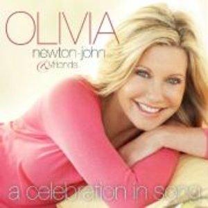 Olivia Newton-John&Friends:A Celebration In Song