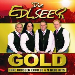 Gold-Ihre Grossen Erfolge & 9 Neue Hits
