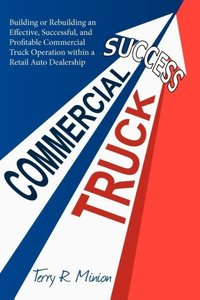 Commercial Truck Success