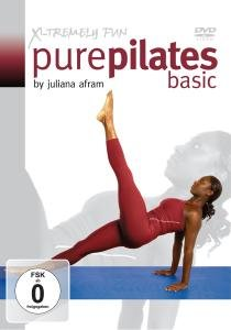 Pilates,Pure Basic