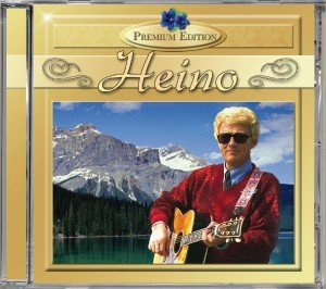 Heino-Premium Edition