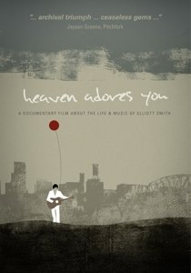 Heaven Adores You-A Documentary Film