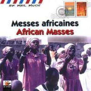 African Masses