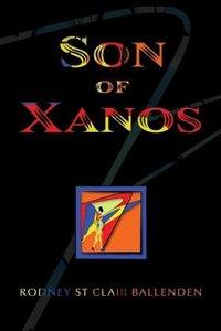 Son of Xanos