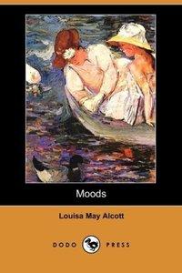 Moods (Dodo Press)