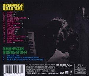 JBS 2 Brainwash Edition (Jewelcase)