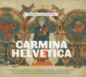 Carmina Helvetica
