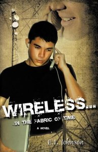 Wireless in the Fabric of Time