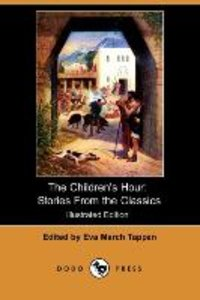 CHILDRENS HOUR VOLUME III