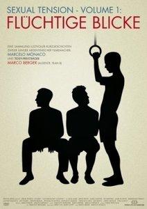 Sexual Tension Vol.1: Flüchtige Blicke (Kurzfilmsa