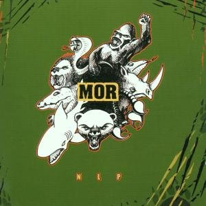 M. O. R.: N.L.P.