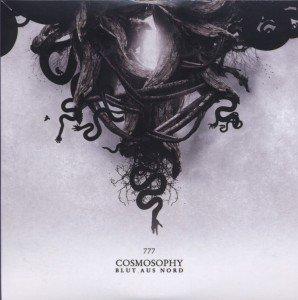 777-Cosmosophy