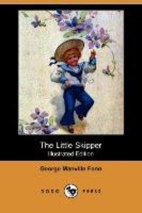 The Little Skipper (Illustrated Edition) (Dodo Press)