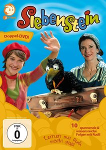 Siebenstein - Lernen mit Rudi