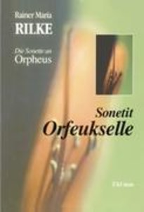 Sonetit Orfeukselle