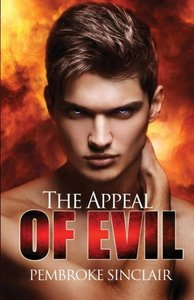 The Appeal of Evil